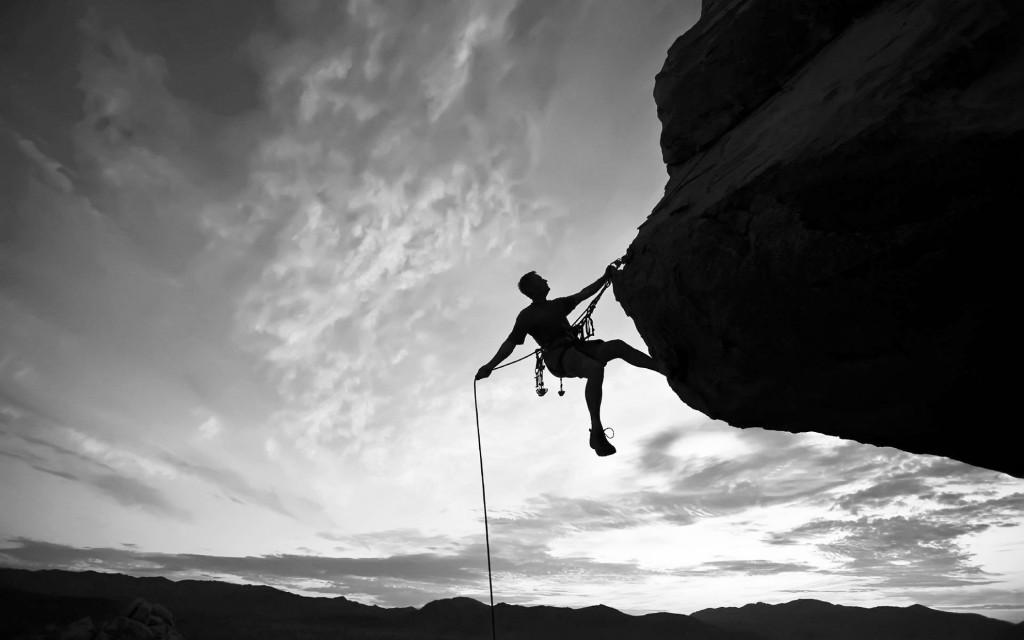 De meest voorkomende uitdaging van ondernemers. En wat je eraan kunt doen!