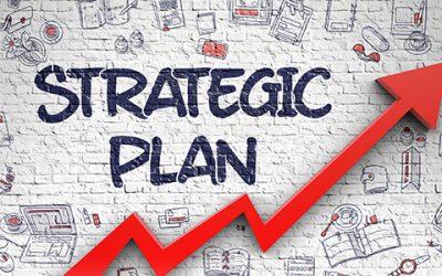 Grote plannen zijn niks zonder planning