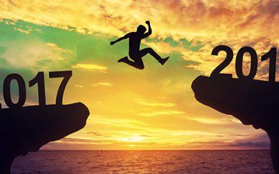 Weet jij al of je je bedrijfsdoelen dit jaar gaat halen?